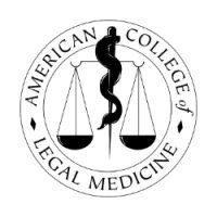 logo-american-college-legal-medicine-patel