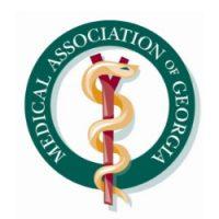 logo-medical-association-of-georgia-patel